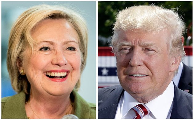 It Does Not Make Much Difference If Donald Trump Or Hillary Clinton Becomes President, Says Ed
