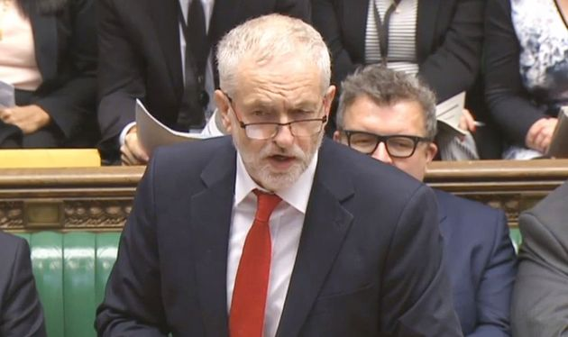 Jeremy Corbyn Could Win The Next General Election Because Of Housing Crisis, Ex-Cameron Aide