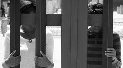Moroccan Teenage Girls Facing Jail Over 'Lesbian