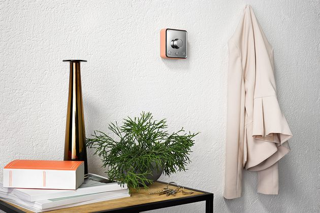Hive Active Heating 2 Review