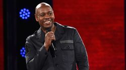 Dave Chappelle Is Coming To 'Saturday Night Live'! Yeah!