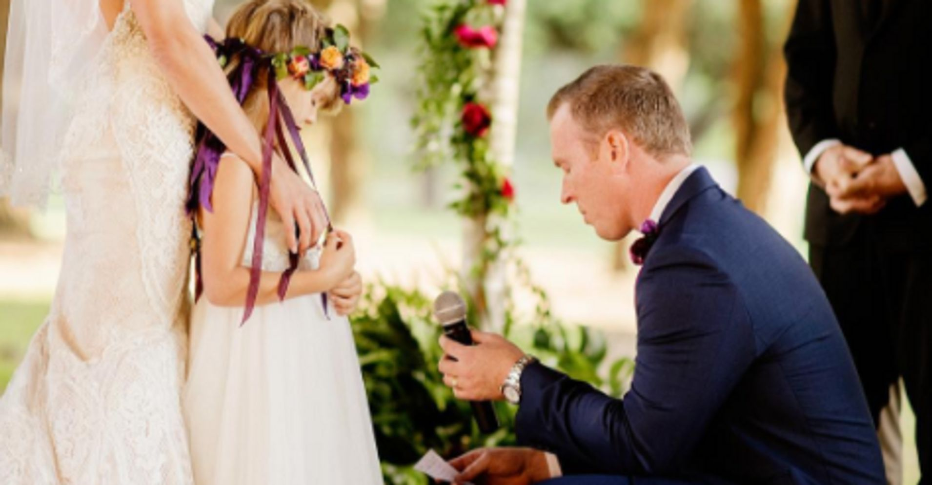 writing wedding vows groom Steal these wedding vows #ceremony there is so much information about writing your own vows for your wedding that it can be a little funny marriage vows groom.