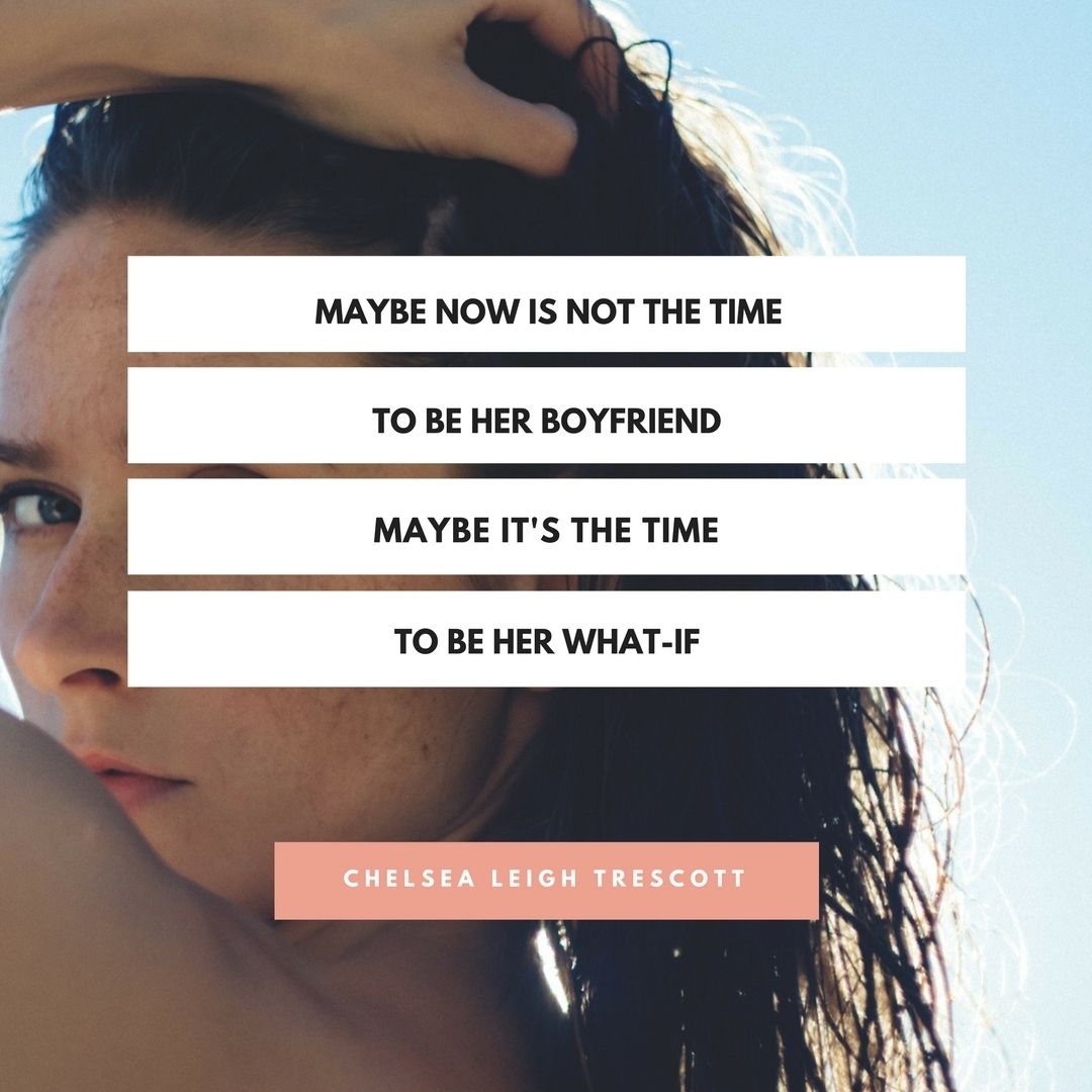 dating advice ask a guy for a boy song