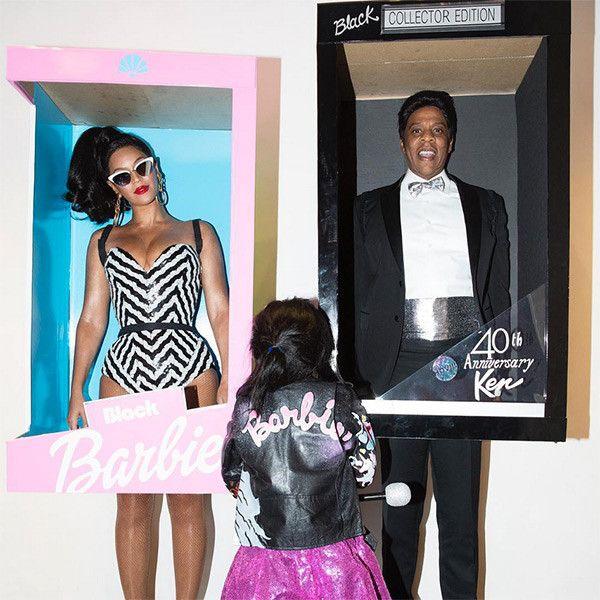 "<em>Image courtesy of</em> <a rel=""nofollow"" href=""https://www.instagram.com/p/BMQTfR-hUcw/"" target=""_blank"">Beyonce's Instag"