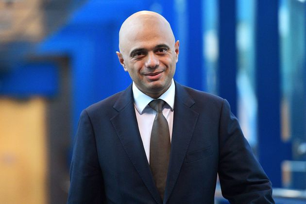Theresa May Should Have Sacked Sajid Javid For Criticising Brexit Court Ruling - Lord