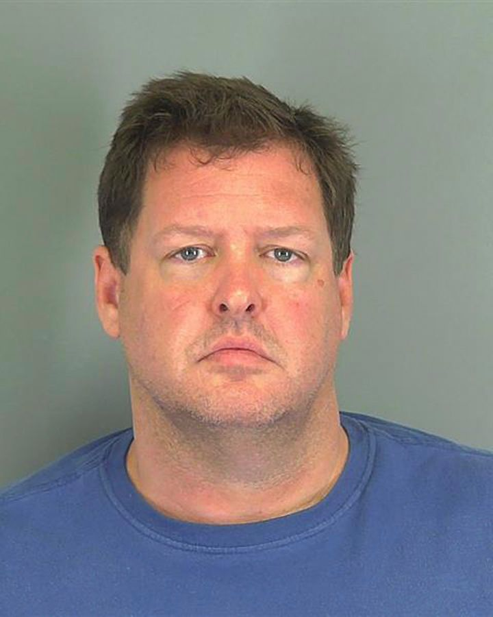Todd Kohlepp, a registered sex offender, has confessed to killing six people, authorities said.