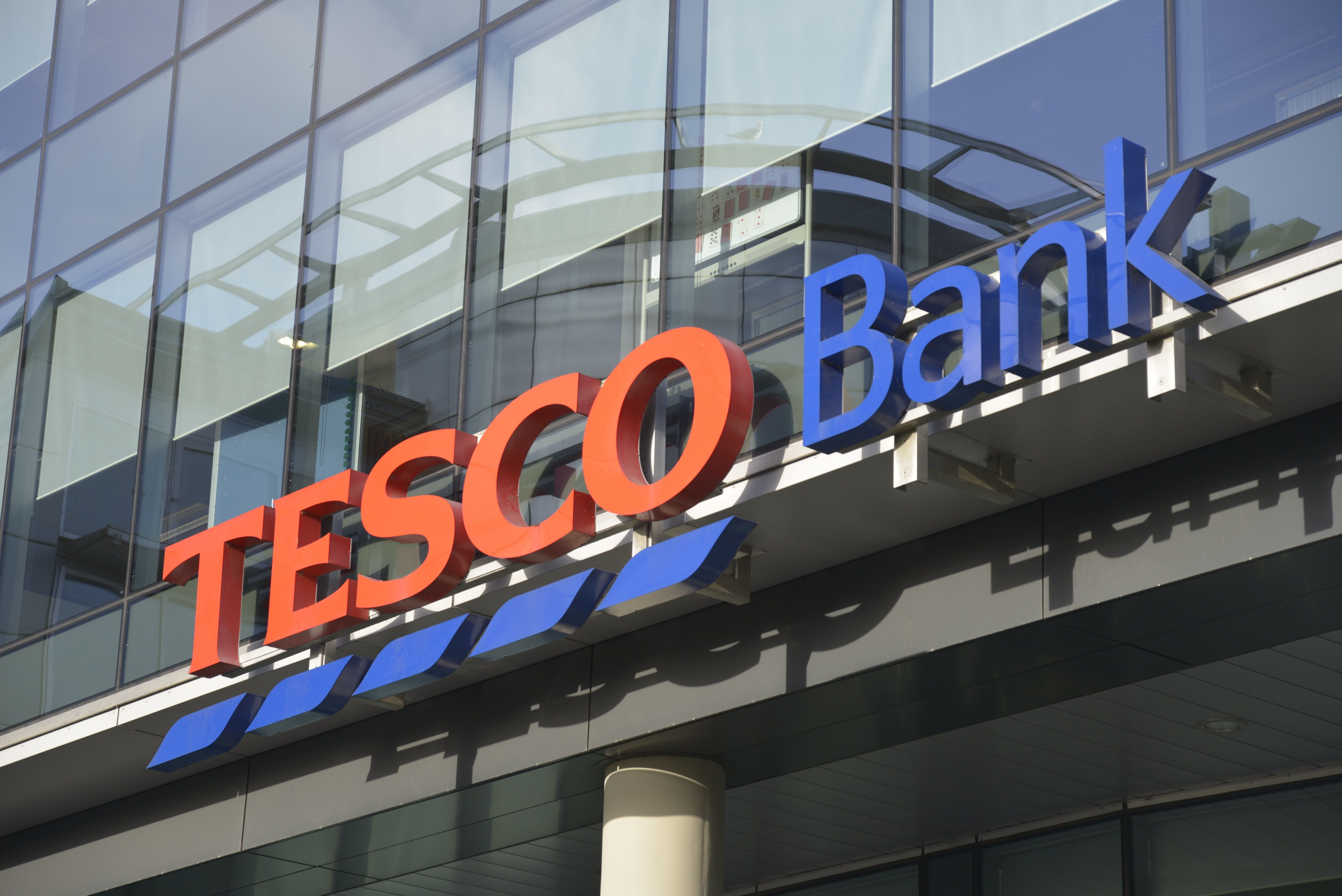 Urgent Warnings Issued To Tesco Bank Customers After 'Criminal'