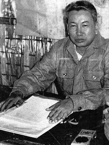 "Pol Pot (<a href=""http://woodendwinterartsfestival.org.au/1zawuds-pol-pot-outlet"" target=""_blank"">source</a>)"