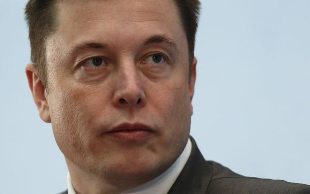 Elon Musk Supports A Universal Basic Income To Protect People Whose Jobs Are Taken By