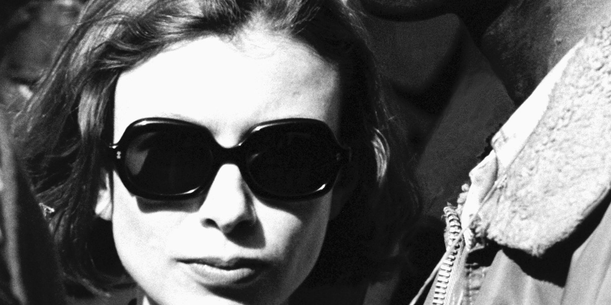joan didion has a new book coming out next year obviously it joan didion has a new book coming out next year obviously it sounds great the huffington post