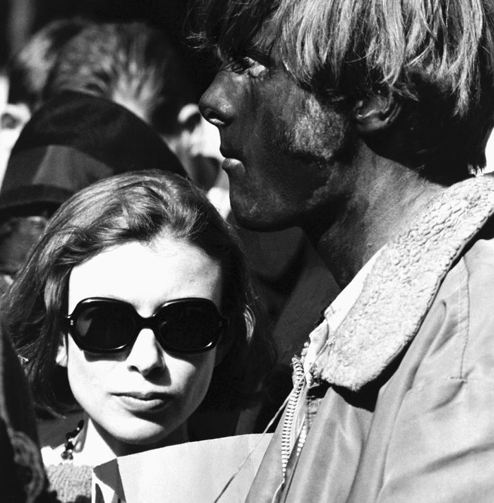 joan didion new york city essay Goodbye to all that, the autobiographical essay by joan didion covering her time in new york city in her early 20s, will be portrayed on the big screen, after being optioned by megan carlson and .