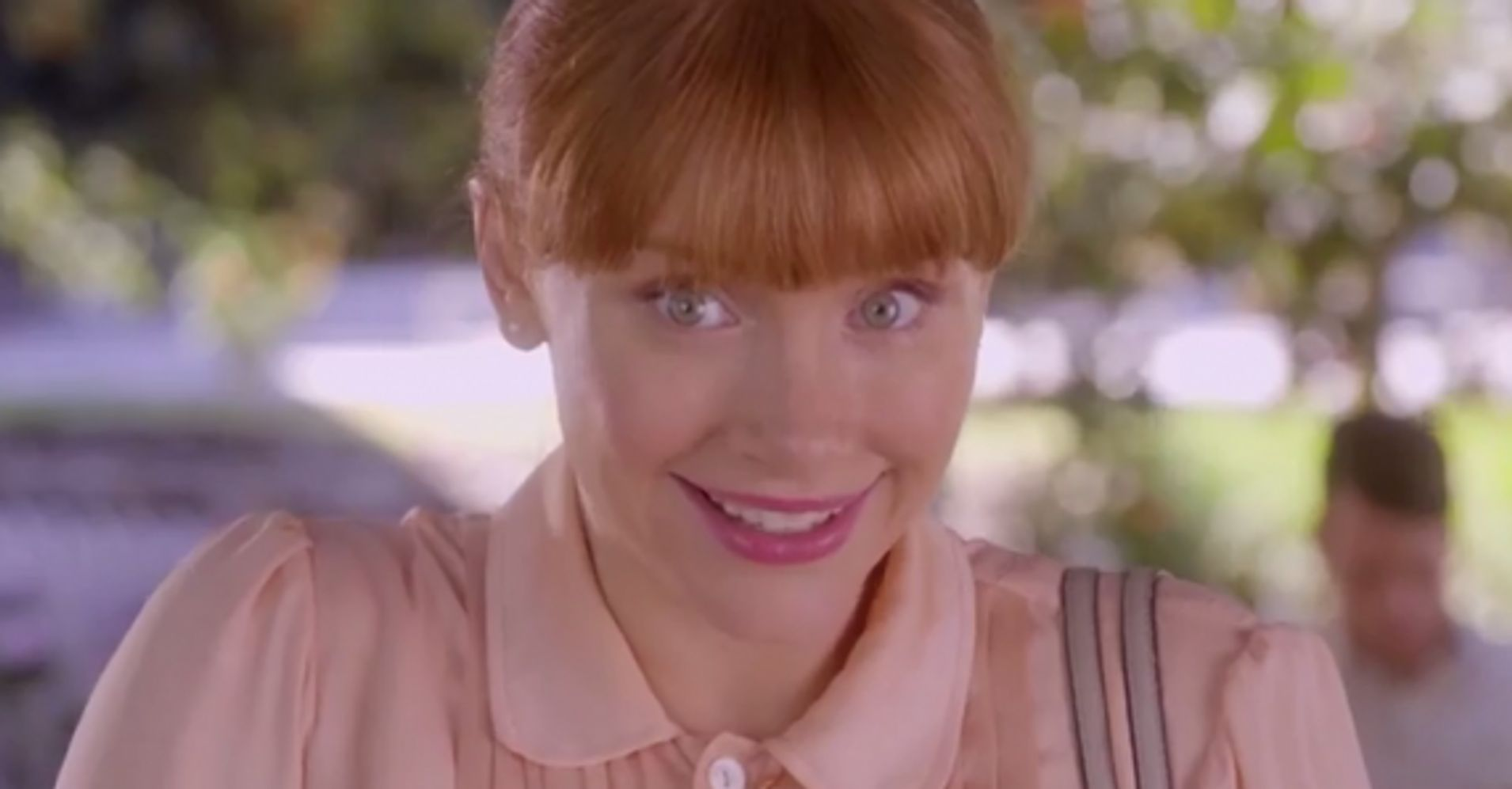 Here's The Thing You Still Haven't Noticed In 'black Mirror'  Huffpost