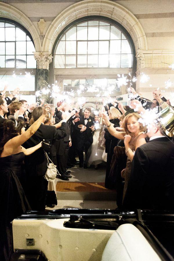 "<a href=""http://www.stylemepretty.com/2015/06/19/historical-downtown-birmingham-new-years-eve-wedding/"" target=""_blank"">HISTO"