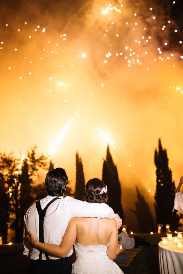 "<a href=""http://www.stylemepretty.com/destination-weddings/italy-weddings/2016/01/26/classic-romantic-destination-wedding-in-"