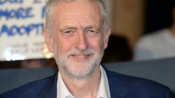Corbyn Is 'The Maddest Person In The Room' - Says Bill