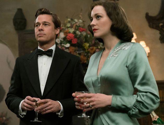 The real reason Angelina Jolie won't give Brad Pitt joint custody