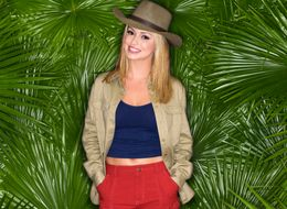 'I'm A Celebrity' Star Ola Jordan's 8 Most Outrageous Moments