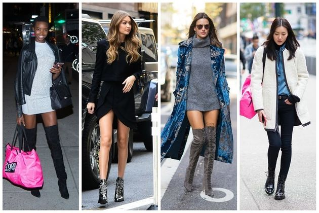 564e5db696b8 So, if you want to get your Angel on — you know, without the wings and  barely-there runway looks — get some fall outfit inspiration in the  slideshow ahead.