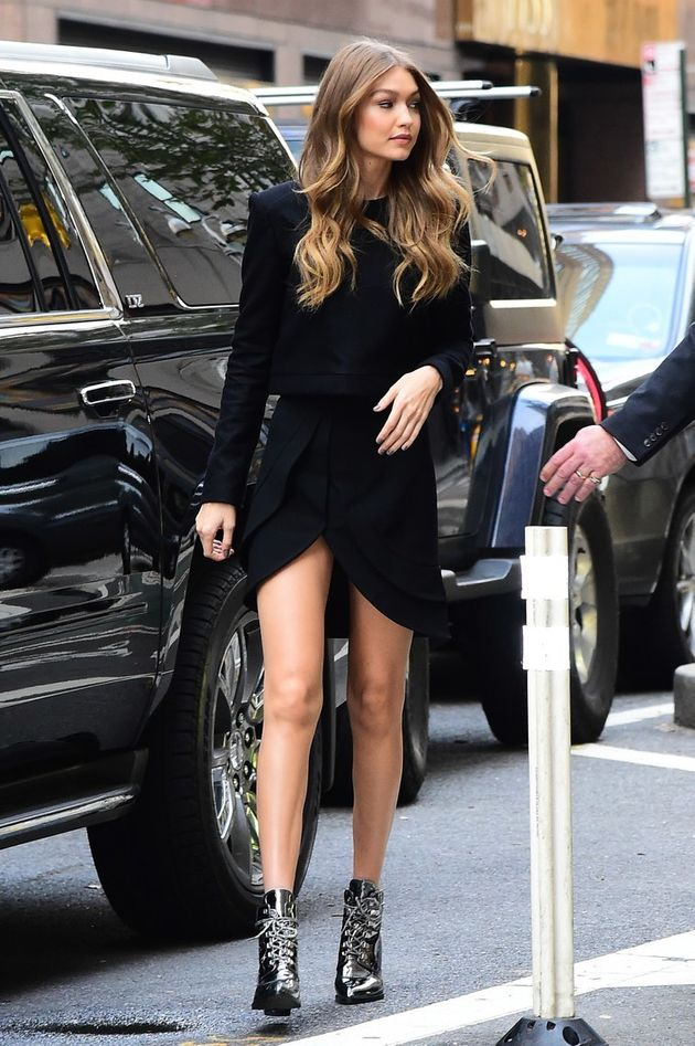 ca31e105e8e0 The little black marieprom dress will forever be a classic.