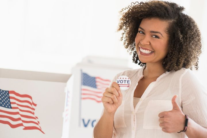Companies around the country are offering free items and discounts in celebration of Election Day.