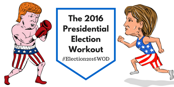"""<p><a href=""""http://www.daimanuel.com/2016/11/07/the-trump-vs-clinton-election-day-workout-election2016wod/"""" target=""""_blank"""">Care of DaiManuel.com</a></p>"""