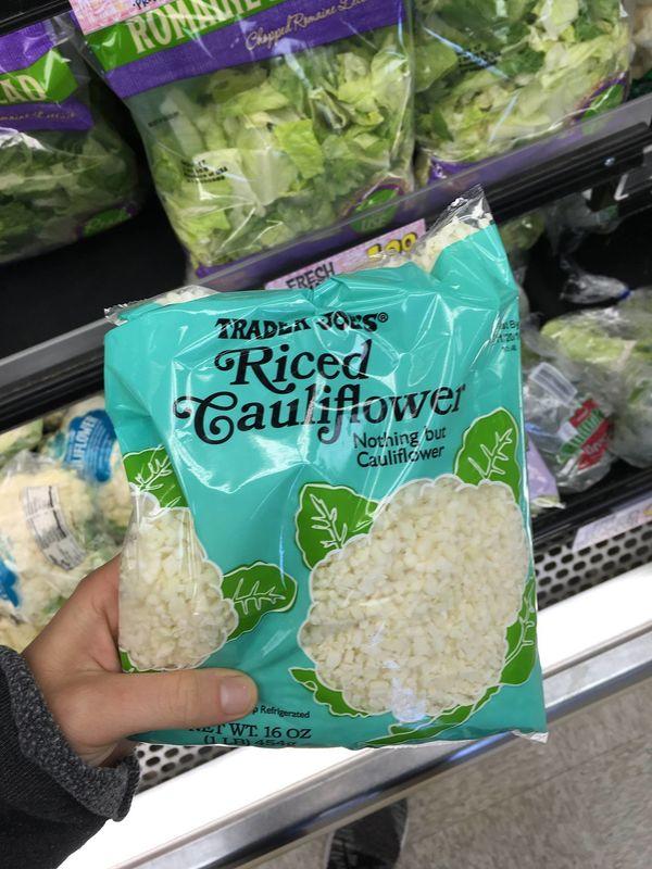 "<a href=""http://www.huffingtonpost.com/jackie-ourman/cauliflower-rice-is-havin_b_10372734.html"">Cauliflower rice is having a"
