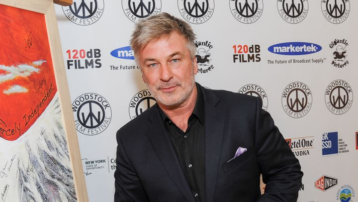 Alec Baldwin opened up about playing Donald Trump in a recent interview with Brian Lehrer.