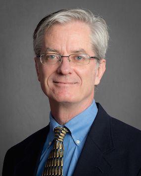 Sean M. Bailey