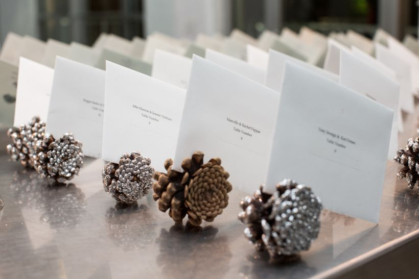 "<a href=""http://www.stylemepretty.com/2014/05/14/winter-wedding-chicago-wedding-at-prairie-production/"" target=""_blank"">WINTE"