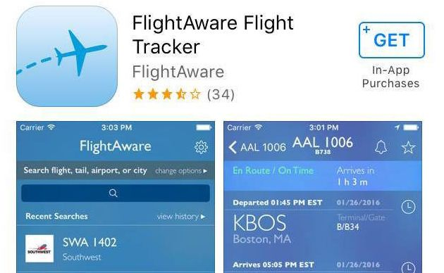 10 Of The Best Travel Apps For Cheap Flights, Quick Hotels And