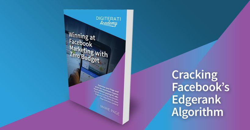 "<a href=""https://www.amazon.co.uk/Winning-Facebook-Marketing-Zero-Budget-ebook/dp/B01LYZLIJ4/?tag=thehuffingtop-20"" target=""_"