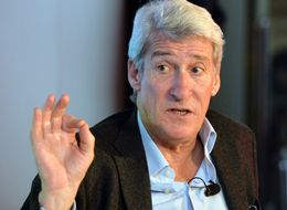 Students Boycott University Challenge Amid Accusations Jeremy Paxman Made 'Sexist' Comments