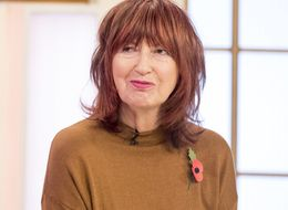 Janet Street-Porter Reckons Prince Harry Should 'Keep His Mouth Shut' About Girlfriend