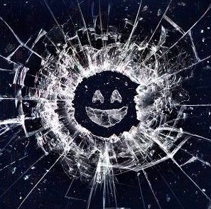Black Mirror Creators Compelled To Clarify We Are NOT Living In An Episode After Trump's