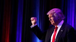 Donald Trump's Victory Plunges International Institutions And U.S. Alliances Into