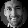 Bob Lotich - Founder, SeedTime.com