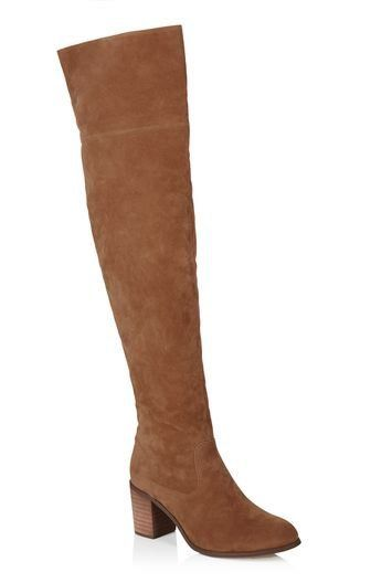 """LTS <a href=""""https://www.longtallsally.com/us/shoes/boots/lts-lexie-over-the-knee-boot-16M33/p?option=16M33TAN"""" target=""""_blan"""