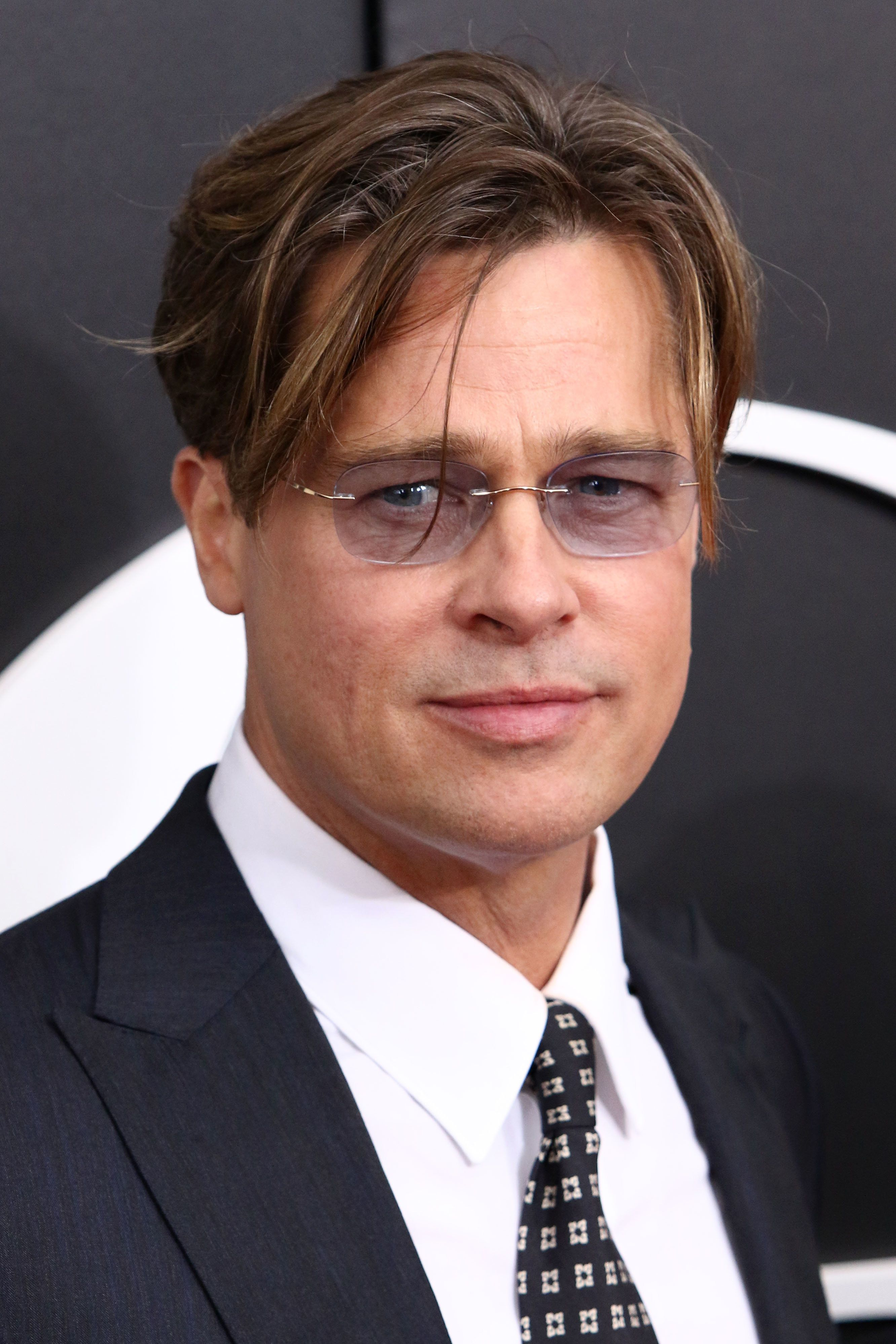 Brad Pitt Cleared Of Child Abuse Allegations As Investigation Comes To A