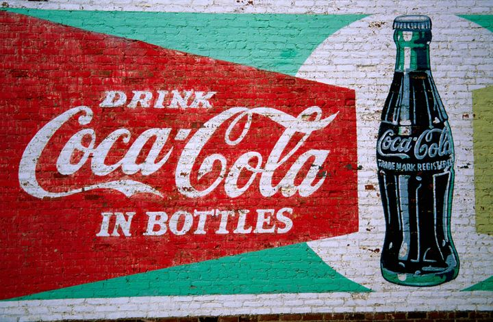 There were a series of promising public health measures passed on Tuesday, including soda taxes that swept in the four cities in which they were on the ballot.
