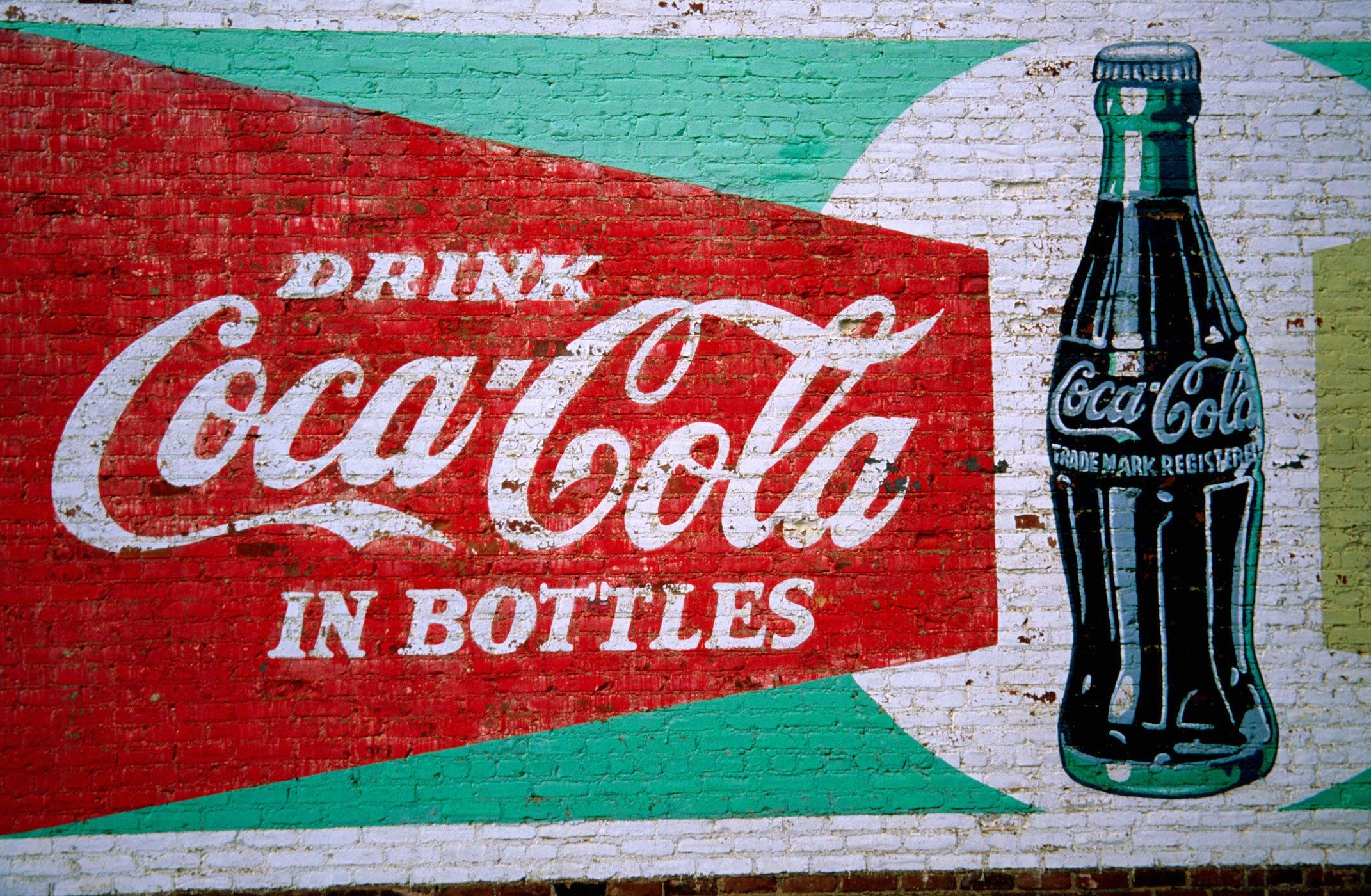 There were a series of promising public health measures passed on Tuesday, including soda taxes that swept in the fourc