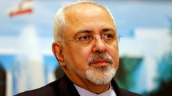 Iran Says It Has Options If Nuclear Deal