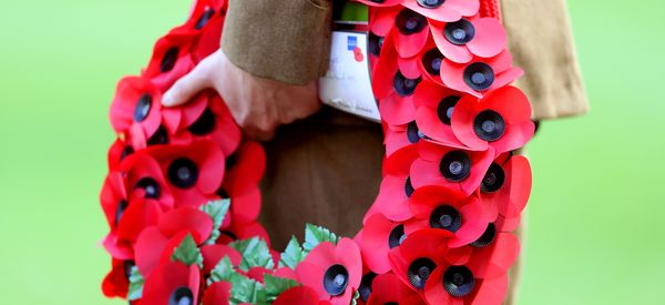 Find Out About The History And Traditions Behind Remembrance Day With Our Quiz