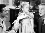 Girl From 'It's A Wonderful Life' Makes Big Confession About The Film