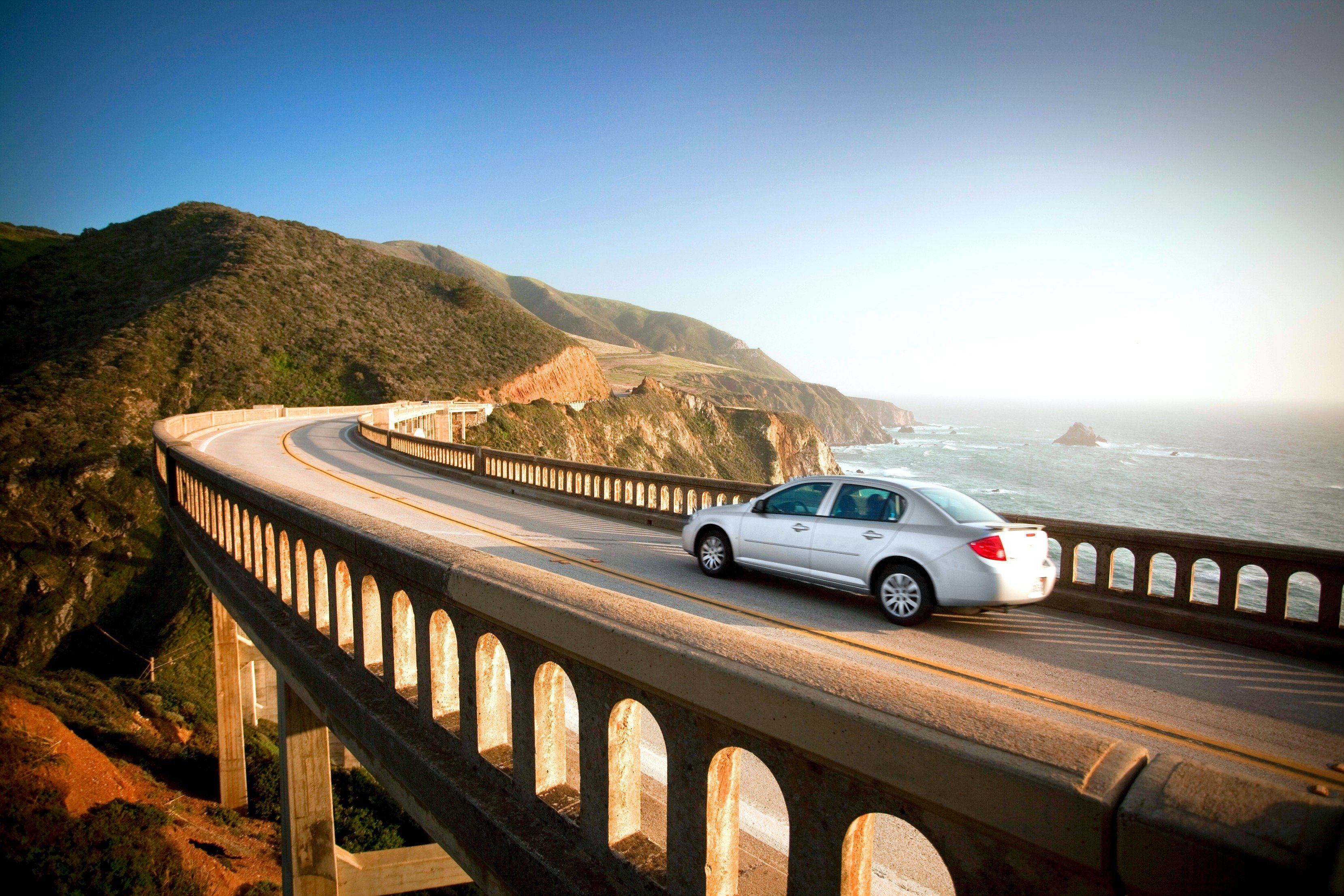 5 Cheap Rental Car Tricks You've Always Needed, But Never