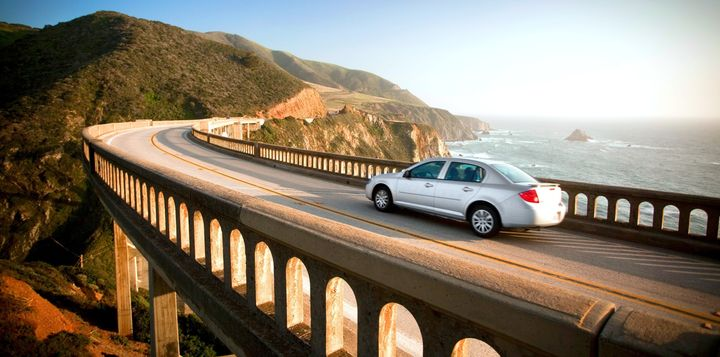 5 cheap rental car tricks youve always needed but never known