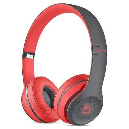 """Pick up a pair of <a href=""""http://www.target.com/p/beats-solo-2-wireless-headphones-active-collection/-/A-51848033?clkid=40ec"""