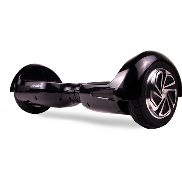 """Save $115 on&nbsp;a <a href=""""http://www.target.com/p/jetson-v6-hoverboard-with-bluetooth-black/-/A-51281473?clkid=40ecd019N36"""