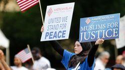 Muslim Women Across America Face Attacks In The Wake Of Donald Trump's