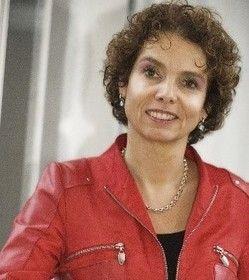 <em>Paula Verhoeven, Manager Rotterdam</em> <em>Climate Initiative</em>