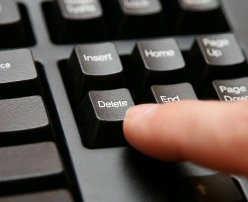 Διαφυλετικός ιστοσελίδες γνωριμιών σε Ζάμπια